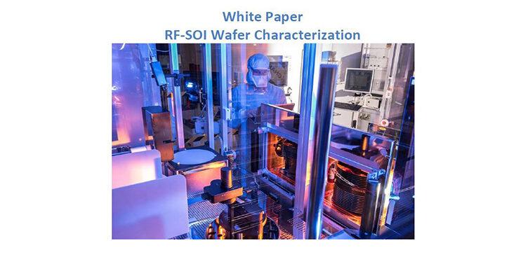 Soitec Publication1