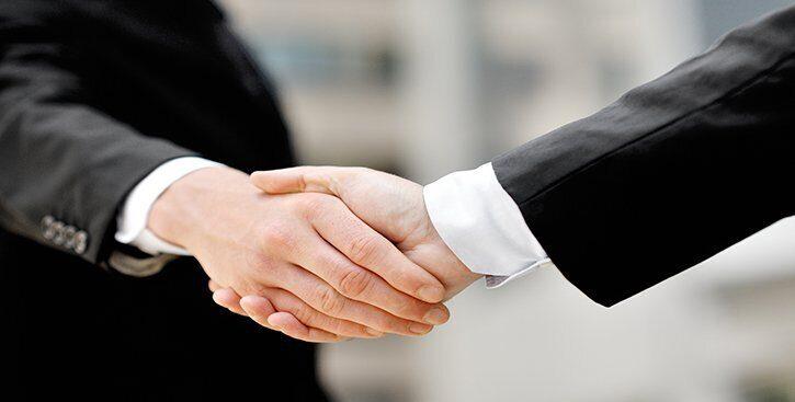 Partenariats soitec