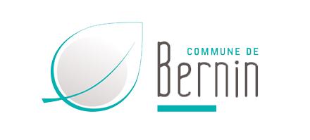 Commune de Bernin