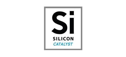 Silicon Catalyst