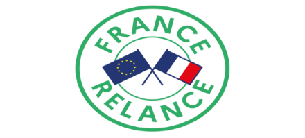 Logo Francerelance 1321294 54 3