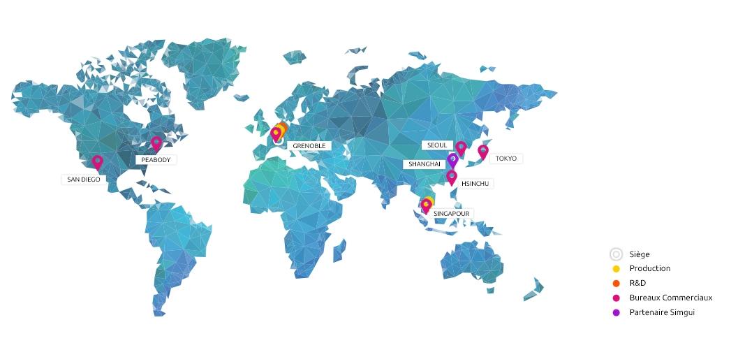 Map FR1057