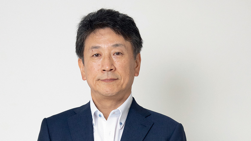Satoshi onishi