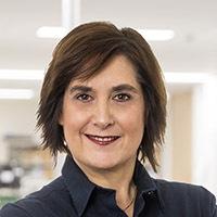 Françoise Chombar Trombi