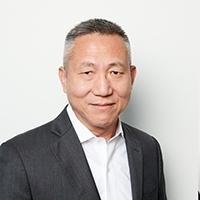 Jeffrey wang Trombi